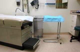 Weight Loss Clinic - Image Credit: Jennifer Morrow
