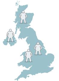 map_obesity