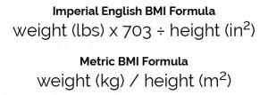BMI-formulas-metric-imperial
