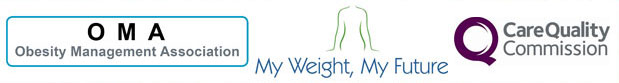 associate-weight-loss-logos