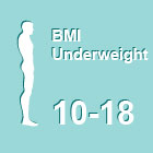 bmi-underweight