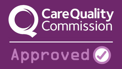 care-quality-approved