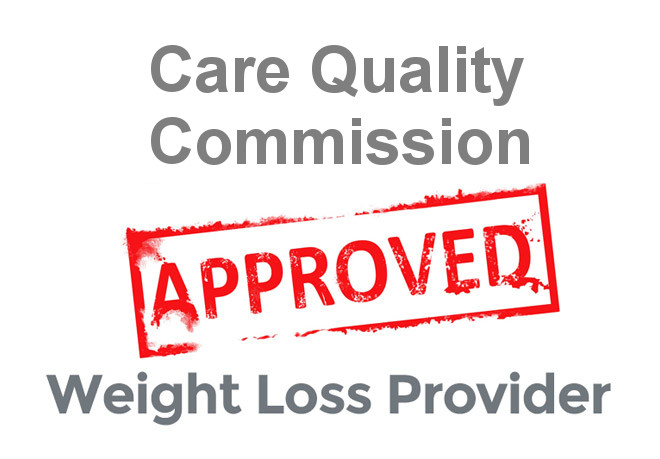 care quality commission Care quality commission letter from the chief inspector of general practice we carried out an announced comprehensive inspection at ludlow – portcullis on 15.