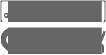 ftr-accreditation-logos