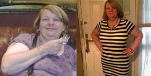 weight-loss-success-stories